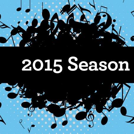 2015_season